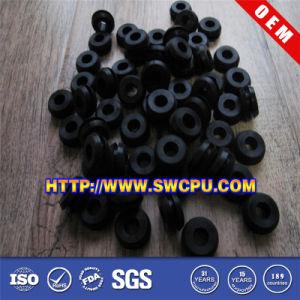 OEM Auto Part Plastic Piston Ring Grommet (SWCPU-P-P231) pictures & photos