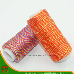 100% Nylon High Strength Thread (A Quality) pictures & photos