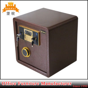 Hotel Mini Safe Deposit Box Weight pictures & photos