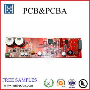 FR4 Electronic PCBA Supplier