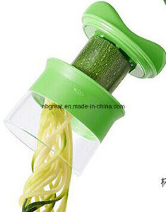Oxo Good Grips Vegetable Slicer Spiralizer pictures & photos