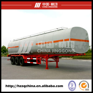 Oil Tank Truck, Fuel Tank Truck for Sale pictures & photos