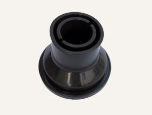Flexible Rubber Bellows Supply Rubber Car Parts with SGS/ISO/FDA Certificates pictures & photos