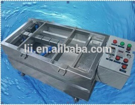 Stainless Steel Liquid Image Water Transfer Printing Machine Lyh-Wtpm088 pictures & photos