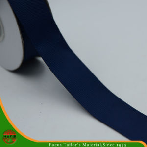 Grosgrain Ribbon with Roll Packing (HATG158000A1) pictures & photos