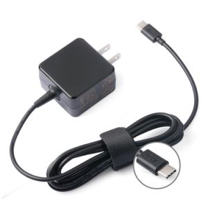 Quick Charger Type C Adapter for Tablet PC pictures & photos