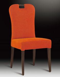 Hotel Banquet Restaurant Metal Aluminum Chair for Hotel, Restaurant, Banquet pictures & photos