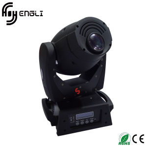 90/120/150W LED Moving Head Spot Stage Lighting (HL-011ST) pictures & photos
