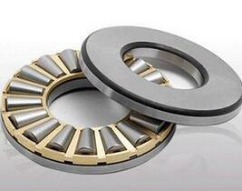 Auto/Industrial Components/Spherical Thrust Roller Bearing 29238em pictures & photos