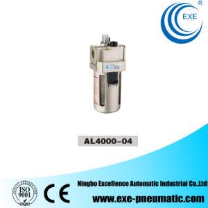 Exe Al Series Air Source Treatment SMC Air Lubricator Al4000-04 pictures & photos
