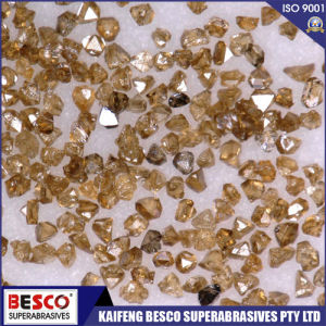 CBN/Cubic Boron Nitride Used Vitrified, Metal Bonds, Resin Bond pictures & photos