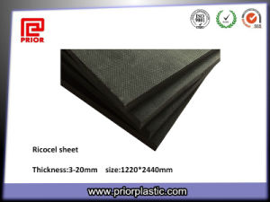 10mm Thickness Ricocel Sheet of Reflow Soldering Pallet pictures & photos
