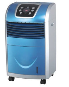 Portable Air Evaporative Air Cooler pictures & photos