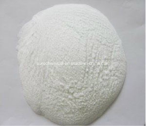 High Quality Food Grade Sodium Erythorbate pictures & photos