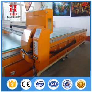 Digital Textile Printing Machine for T-Shirt or Fabric for Sale pictures & photos