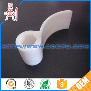 Wholesale China Precision Die Casting Part pictures & photos