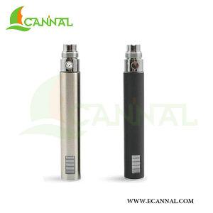 2013 Hot Selling EGO VV LED Battery (EB006)