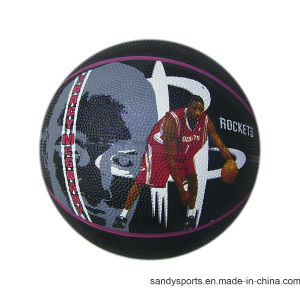 High Quality Wholesale Price Junior Size Basketball pictures & photos