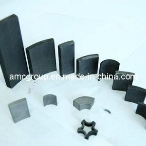 SmCo5 (samarium cobalt) Magnet pictures & photos