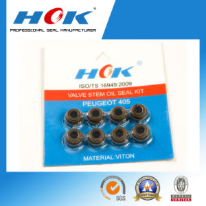 Valve Stem Seal for KIA pictures & photos