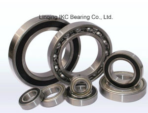 Motor Bearing, High Quality Bearing Deep Groove Ball Bearing 6015, 6015z, 6015-2z, 6015RS, 6015-2RS pictures & photos