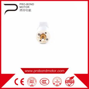 DC Gear Motor Wholesale 16zyj pictures & photos