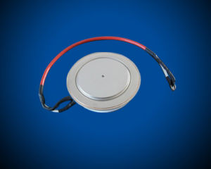 High Quality Fast Thyristor (KK Series) pictures & photos