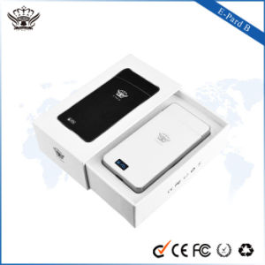 2016 China Distributor Vape Mod Electronic Cigarette pictures & photos