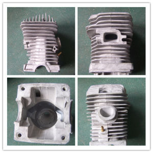 Ms230 Gasoline Chainsaw Spare Parts Cylinder pictures & photos