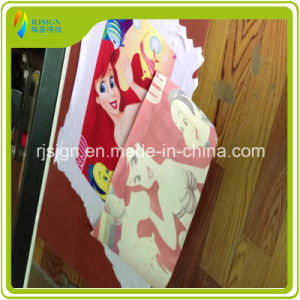 Heat Transfer Printting Paper for Printing pictures & photos