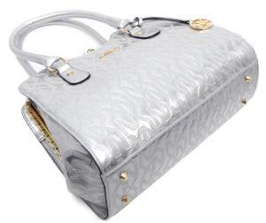 Best Leather Handbags on Sale Fashion Designer Handbags Nice Discount Leather Handbags pictures & photos