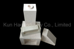 Lightweight Alumina Bubble Brick with High Quality and Attractive Price