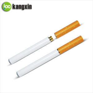 2013 The Best Quality No Leaking E Cigarette with New Design