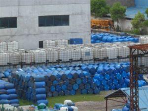 Alkali Resistant Emulsion BLJ-531