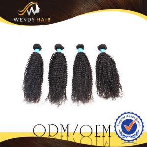 Unprocessed Virgin Indian Woman Hair