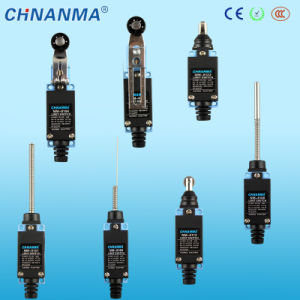 Professional Manufacture Limit Switch pictures & photos