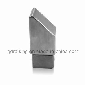 Stainless Steel Square Handrail pictures & photos