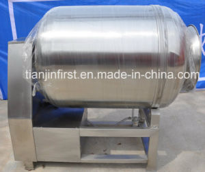 Vacuum Meat Tumbler Meat Tumbling Machine Vacuum Meat pictures & photos