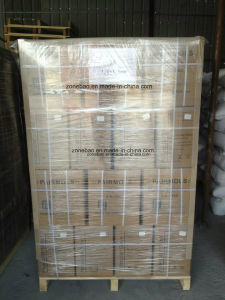3A Molecular Sieve Desiccant for Insulating Glass pictures & photos