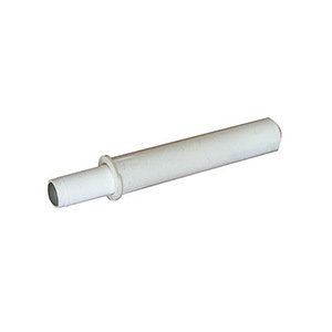 Shock Absorber Damper for Used on Cabinet Door