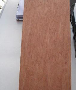 Cheap Bintangor Plywood pictures & photos