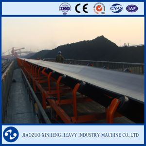 Belt Conveyor for Coal Mining Indutrial Transmission pictures & photos