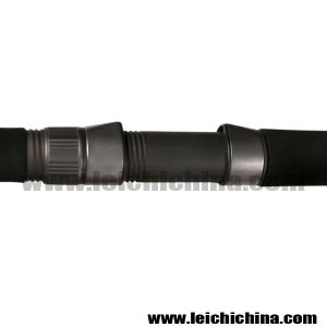 High Carbon Telescopic Fishing Surf Rod pictures & photos