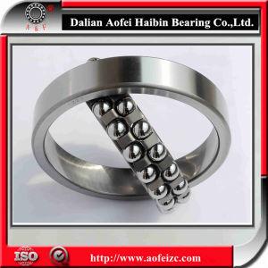 Motors Bearing--Self-Aligning Ball Bearing--1222 pictures & photos