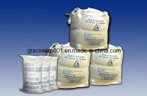 Zeolite 4A, Sudium Alumino Silicate pictures & photos