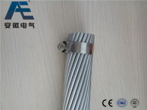 All Aluminium Conductor AAC Conductor pictures & photos