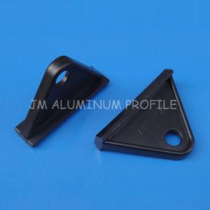 Hook Nylon Sliding Tool Hanger Slide Hook for 40 Series pictures & photos