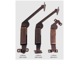 Sofa Hinges, Sofa Fitting, Furniture Fitting (29010208) pictures & photos