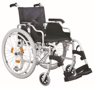 Wheelchair (SK-AW211) pictures & photos