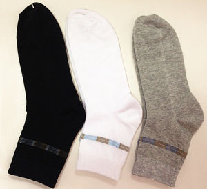 Mens′ Socks